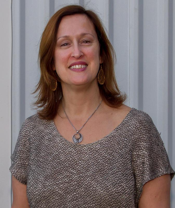 Beth Tera