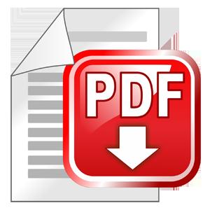 pdfIMAGE-300wide